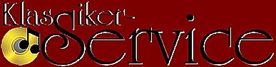 Klassiker-Service